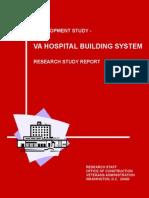 Hospital Bldg System