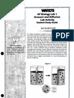 lab 2 osmosis.pdf