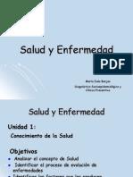 Salud- Enfermedad.pdf