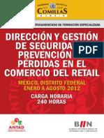 RETAIL Brochure2011 v4