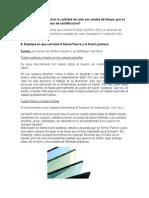 5,6,Conclusiones -Informe 9 -Cambios de Fase de La Naftalina