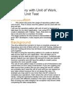 Repository Unit of Work IOC.pdf