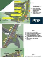 Lawton Loop.pdf