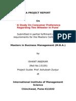 Report2.docx