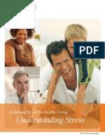 Understanding stress.pdf