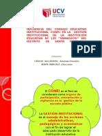 Diapositiva Conei 22 -02