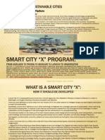 Sustainable City Program.pdf
