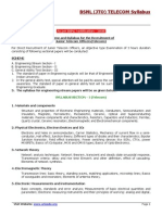 BSNL JTO Exam Syllabus.pdf