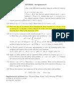 ODE2.pdf