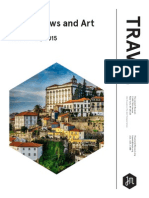 Travel Guide Portugal