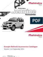 Scorpio Refresh Accessories Catalogue V1.4.2pdf.pdf
