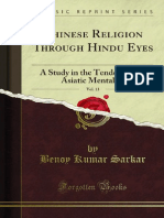 Chinese Religion Through Hindu Eyes v13 1000095120