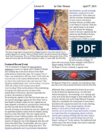 PlanetX NewsLetter 2015 Issue 1