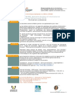 Fiche M2 Miage BDX[1] Copy