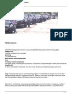 kemitraan-bisnis-sampingan-titip-rental-mobil.pdf