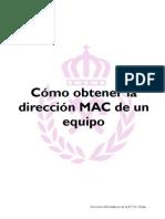 Como-obtener-la-dirección-MAC-de-un-equipo