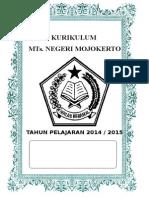 0-cover-dokumen-1