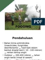 FOGGING.pptx