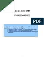 06_13_17_16Licenta_iunie_2015_Filologie_Franceza_A