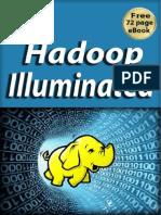 Hadoop_Basics