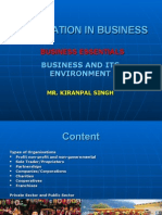 Business Essentials - Chapter 1 (additional) - Copy.ppt