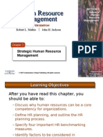 Business Essentials - Chapter 8 (additional).ppt