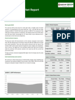 BRS Weekly Market Report - 02.04.2015.pdf