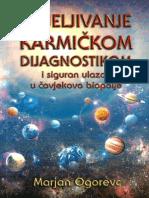 Iscjeljivanje karmickom dijagnostikom - Marjan Ogorevc.pdf
