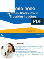 sharingsessionossm2000r009systemoverviewtroubleshooting-111030210421-phpapp02