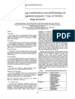 Factors affecting construction cost performance (IJCEBE).pdf