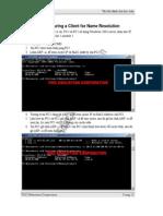 Lenh arp.pdf