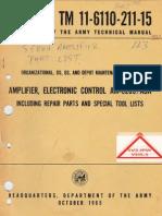 TM 11-6110-211-15 AM-3209