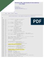 Listado de libros Epublibre 07-2014