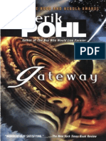 Pohl Frederik Gateway