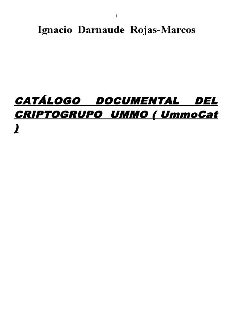 00-UmmoCat 4000 a 5.159 a8a8bf43537c2
