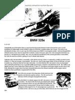 BMW-325e-MT-6.84
