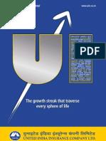 Annual_Report_2013-14 (1)