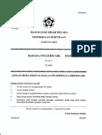 UPSR BI PAPER 1 (SJKC TING HWA) (1).pdf