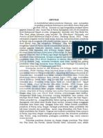 ZAINAL ABIDIN-SPS.pdf.PDF