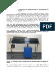 Solar-Freezer.pdf