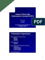 uhpc.pdf