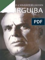 Bourguiba