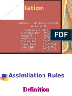 1383941269.843Group 1-Assimilation Rules-20041207.ppt