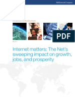MGI Internet Matters Full Report Mc