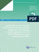 87040-fr.pdf