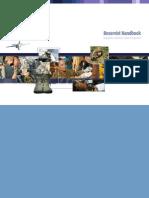Reservist Handbook