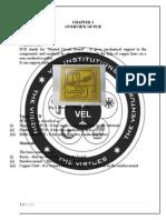 PCB manual -2.docx