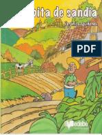 La Pepita de Sandía.pdf