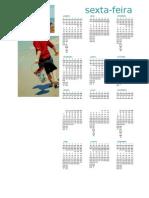 Calendário_2015