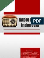 Radio Lokal